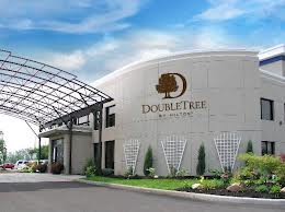 Doubletree Buffalo